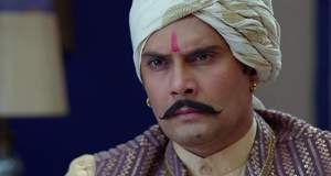 Molkki 28th July 2021 Written Update: Purvi stops Virendra