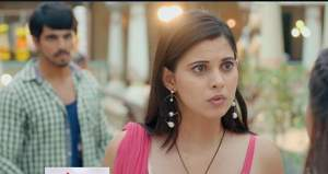 Pandya Store Upcoming Story: Raavi's friend insults Shiva