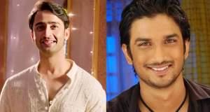 Pavitra Rishta 2 Gossip: Shaheer Sheikh to play the role of Manav in season 2