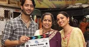 Pavitra Rishta 2 TRP Rating: Can 2nd season beat the TRP of previous season?