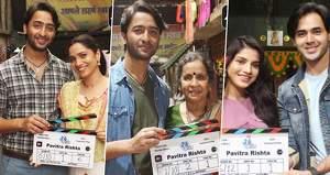 Pavitra Rishta 2 Upcoming Story: Manav-Archana to introduce new Jodi