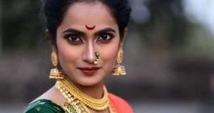 Punyashlok Ahilyabai Upcoming Twist: Grown-Up Ahilyabai to bring the holy flag