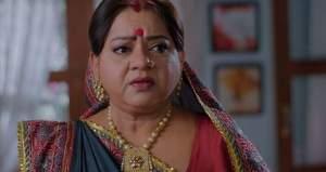 Saath Nibhaana Saathiya 2 (SNS 2) Spoiler: Anant-Jamna's plan to expose Kanak