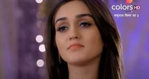 Sasural Simar Ka 2 (SSK 2) Upcoming Story: Reema manipulates Vivaan