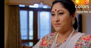 Sasural Simar Ka 2 (SSK 2) Upcoming Twist: Geetanjali to get Avinash arrested