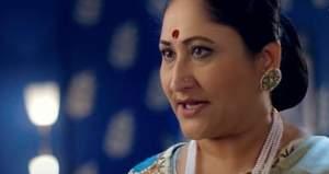 Sasural Simar Ka 2 Upcoming Twist: Geetanjali to accept Vivaan's request