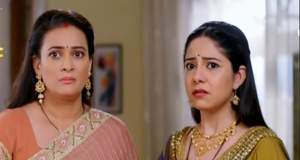 Shakti Astitva Ke Ehsaas Ki Upcoming Twist: Parmeet and Gurwinder trap Heer