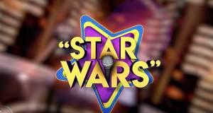Super Singer 8: 23rd July 2021, 24th July 2021: Star Wars with Super Singers