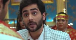 Teri Meri Ek Jindri Upcoming Twist: Arjun makes Jogi apologise to him
