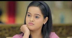 Wagle Ki Duniya Spoiler: Sakhi to accept Vivaan as her Guru