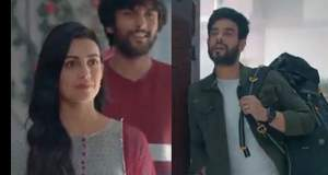 Zindagi Mere Ghar Aana Hit or Flop: Can ZMGA's promising story make it a Hit?