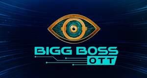 Bigg Boss 15 Online Streaming: Bigg Boss OTT to go on air live 6 weeks on Voot