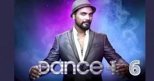 Dance Plus 6 Wiki, Contestant List 2021, Elimination, Voting, Promo,Start Date
