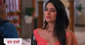 Ghum Hai Kisi Ke Pyaar Mein (GHKKPM) Upcoming Twist: Pakhi instigates Virat