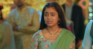 Imli Upcoming Twists: Imlie and Aditya separated, Dances alone & disqualified