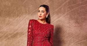 Indian Idol 12: 17th July 2021 & 18th July 2021: Karishma Kapoor special