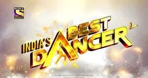India's Best Dancer 2 TRP Rating: Season 2 to beat IBD season 1 TRP ratings?