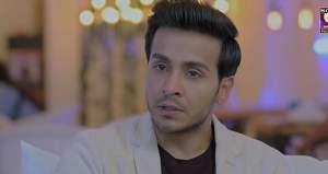 Ishq Par Zor Nahin Spoiler: Ahaan and Ishqi to argue regarding the contract
