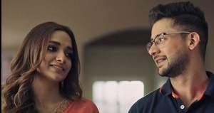 Kaatelal And Sons Upcoming Twist: Susheela refuses relationship with Pramod