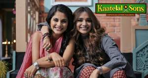 Kaatelal And Sons Wiki, Story, Serial Cast, Promo, Start & End Dates, Review