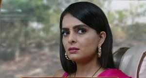 Kundali Bhagya Upcoming Twist: Sherlyn tries to find out the truth