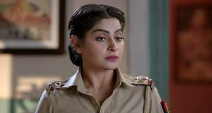 Maddam Sir Upcoming Story: Karishma Singh comes to enquire Haseena's case