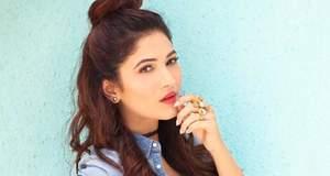 Naagin 6: Riddhima Pandit, Niyati Fatnani as New Naagins in Nagin 2021 Cast
