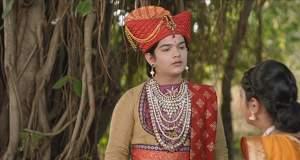 Punyashlok Ahilyabai Upcoming Story: Khanderao to get manipulated by Dhanaji