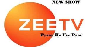 Pyaar Ke Uss Paar TRP Rating: PKUP TRP to outrank other Zee TV serials ranks?