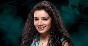 Pyaar Kii Yeh Ek Kahaani 2 Upcoming Twist: Sukriti Kandpal as a new creature