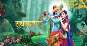 Radha Krishna Hit or Flop: Eternal hit Radha & Krishna love story loved by all