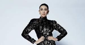 Super Dancer 4 New Judge: Karisma Kapoor Replaces Shilpa Shetty 24th July 2021