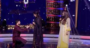 Super Singer 8: 17th July 2021, 18th July 2021, SS8 Dedication Round This Week
