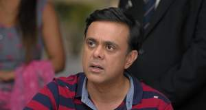 Wagle Ki Duniya Upcoming Twist: Rajesh requests his mother to get operated
