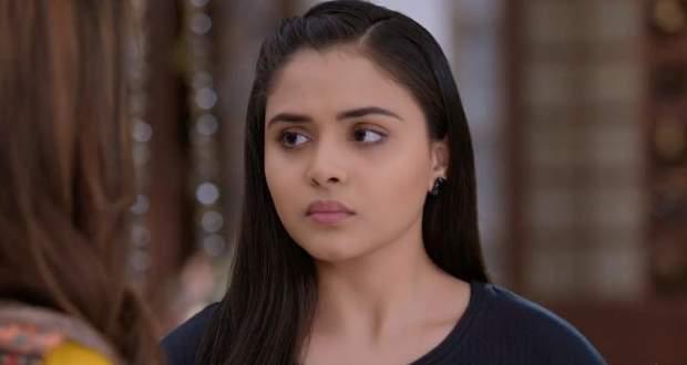Anupama Upcoming Story: Pakhi fights with Anupama