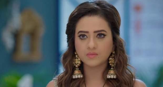 Anupama Upcoming Twist: Kavya tries to discourage the Shah family