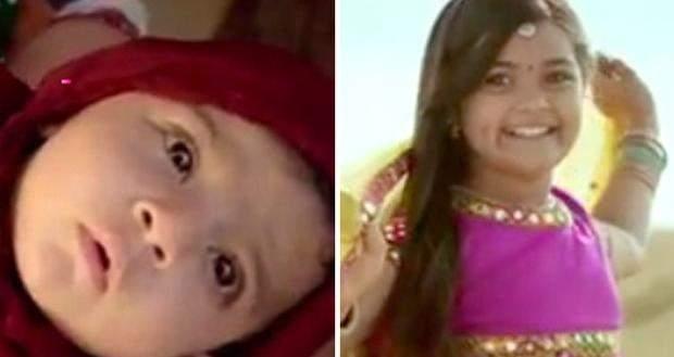 Balika Vadhu 2 Upcoming Story: Anandi's wedding to be planned before her birth