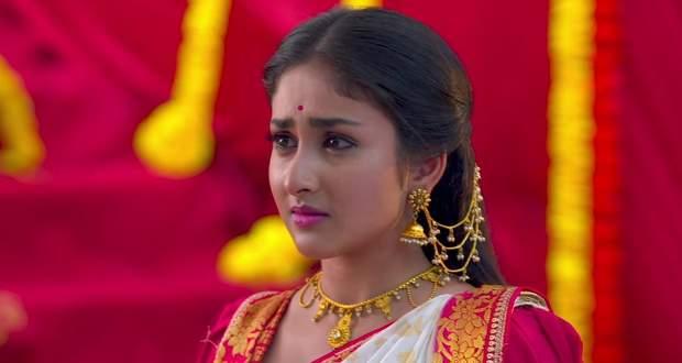 Barrister Babu Spoiler: Chandrachur reveals Bondita's truth
