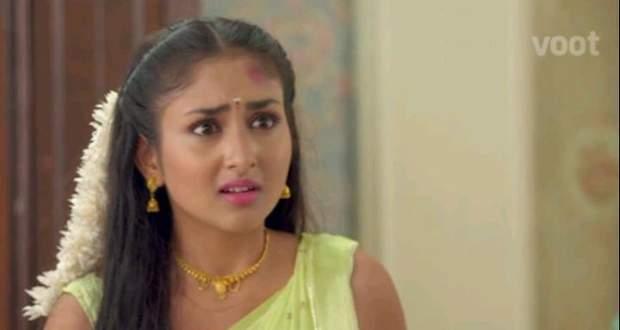 Barrister Babu Upcoming Story: Bondita gets shocked to see Binoy's condition