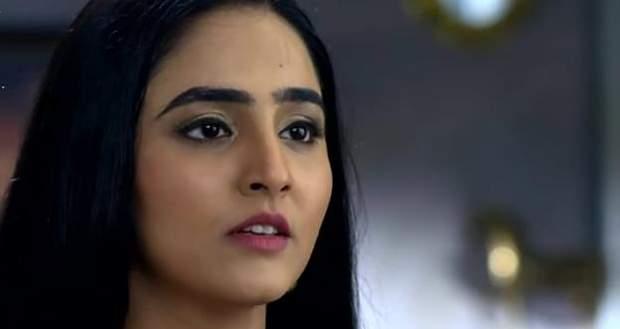 Bawara Dil: Akka Bai orders Shiva to slap Siddhi