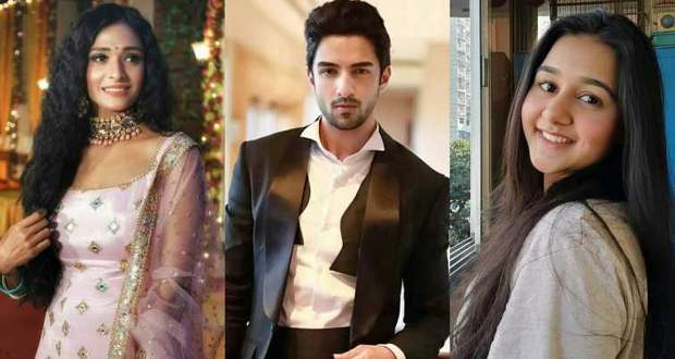 Bhagyalakshmi Upcoming Story: Bhagya Lakshmi male lead actor to be workaholic