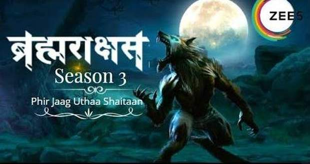 Brahmarakshas 3 TRP Rating: Brahmarakshas season 3 to outrank season 1 and 2?