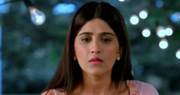 Choti Sardarni 16th July 2021 Written Update: Sarab apologises to Meher