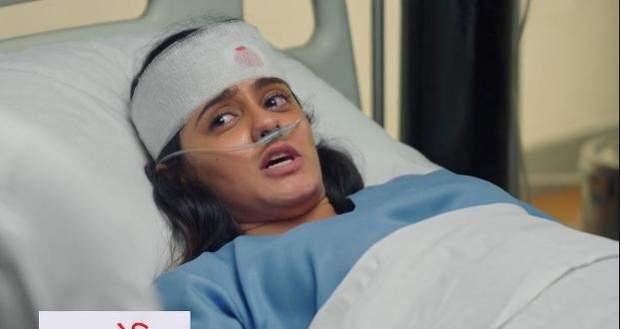 Ghum Hai Kisi Ke Pyaar Mein (GHKKPM) Upcoming Twist: Sai refuses to meet Virat
