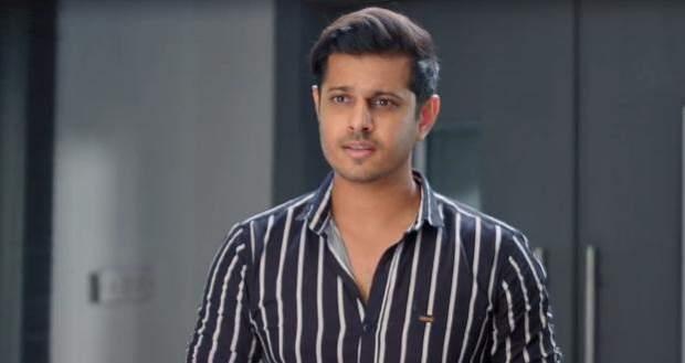 Ghum Hai Kisi Ke Pyaar Mein (GHKKPM) Upcoming Twist: Virat requests Sai