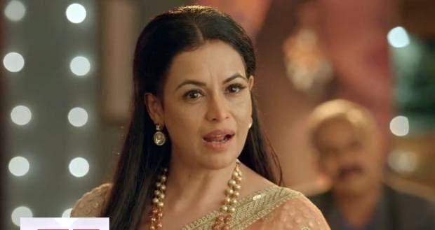 Imli Spoiler: Anu plans her revenge on Imlie amd Aditya