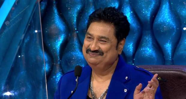Indian Idol 12: 31st July 2021 & 1st August 2021, Friendship Day special