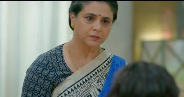 Kuch Rang Pyar Ke Aise Bhi 3 (KRPKAB 3) Spoiler: Ishwari to send Suhana away
