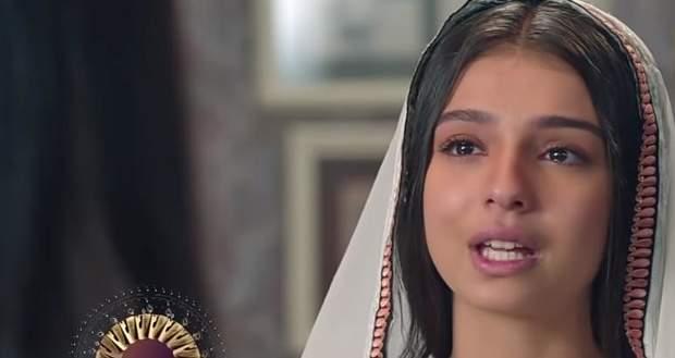 KUDCA gossip: Amrit tries to leave from Randhir's life