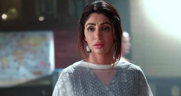 Kumkum Bhagya: Aaliya stops Tanu from revealing the truth to Abhi